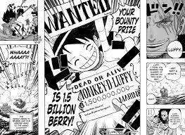 >อ่าน One Piece วันพีช ตอนที่ 1-1005 TH แปลไทยล่าสุด