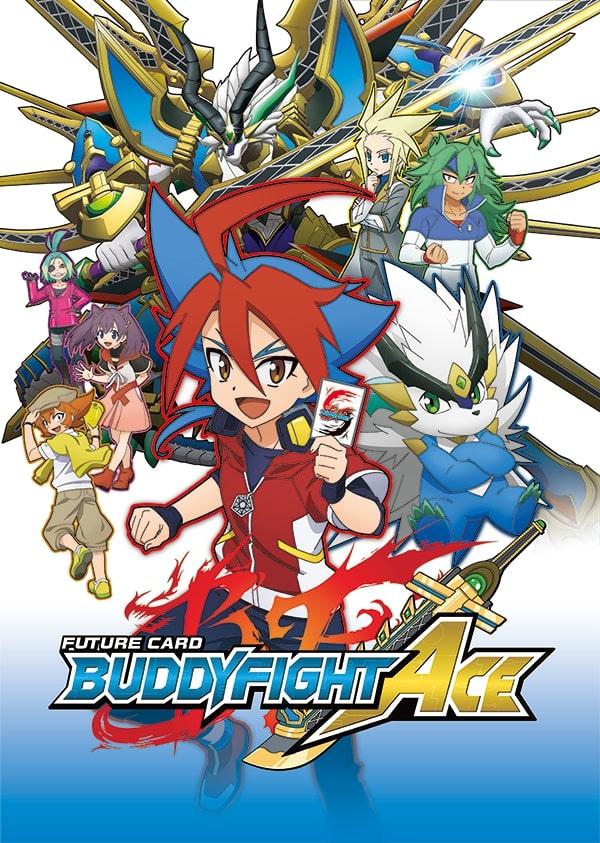 Future-Card-Buddyfight-Ace-ฟิวเจอร์การ์ด-ชิน-บัดดี้ไฟท์-พากย์ไทย